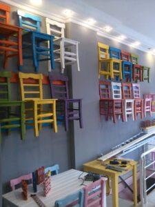 Tahta Sandalyeler İletişim-20