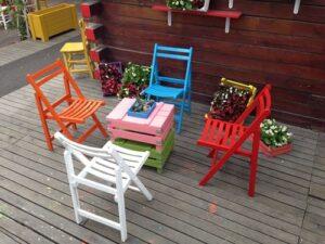 Tahta Sandalyeler İletişim-22