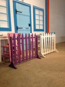 Tahta Sandalyeler İletişim-25