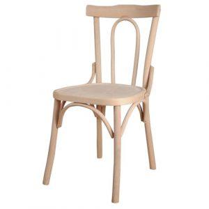 Fiyonk Tonet Sandalye TOS-1