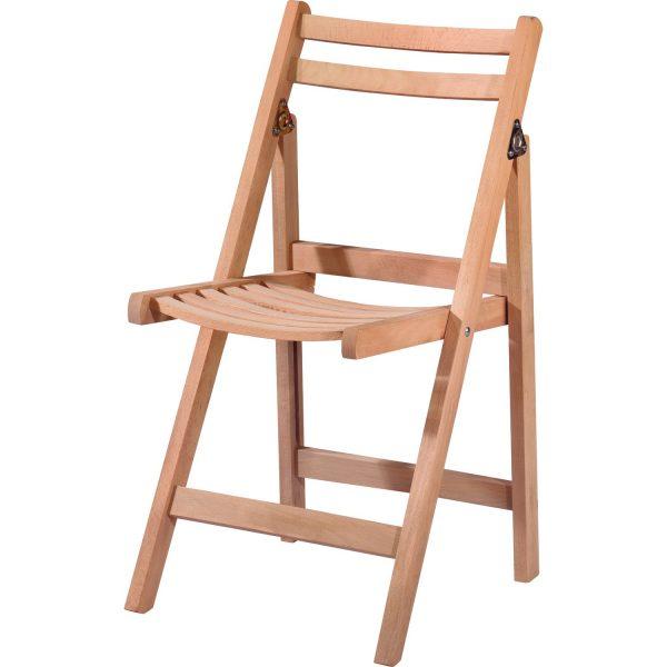 Acilir kapanir sandalye