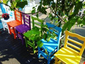 Tahta Sandalyeler İletişim-01
