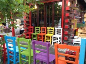 Tahta Sandalyeler İletişim-09