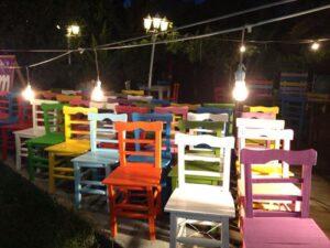Tahta Sandalyeler İletişim-13