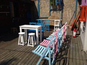 Tahta Sandalyeler İletişim-17