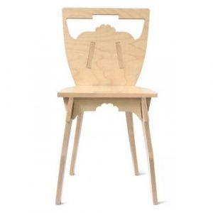 Kolay Sandalye