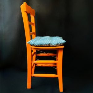 Kafehane sandalyesi